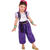 Rubie's Costume Shimmer and Shine Shimmer Costume