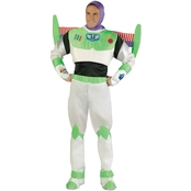 Buzz Lightyear Prestige Adult