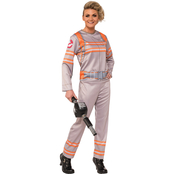 Rubie's Costume Women's Ghostbusters Costume