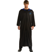 Rubie's Costume Adult Harry Potter Ravenclaw Robe