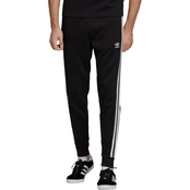 3 Stripe Pants