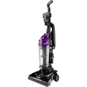 Bissell AeroSwift Compact Bagless Vacuum
