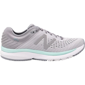New Balance Women's W860P10 Stability Running Shoes