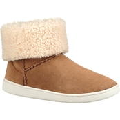 UGG Mika Classic Sneakers