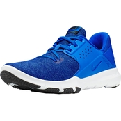 Nike Men's Flex Control TR 3 Training Shoes