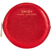 Marc Jacobs Round Pouch Gift With Purchase