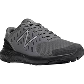 New Balance YPURGCB Urge PB Run Shoe