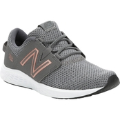 New Balance YPVRRHG1 Vero Racer GG Run Shoe