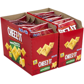 Cheez-It 3 oz. White Cheddar 12 ct.