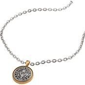 Alex and Ani U.S. Army 28 in. Necklace