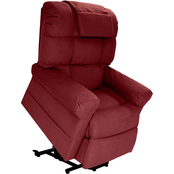 WiseLift WL450W Recliner Lift Chair