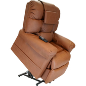 WiseLift WL450S Recliner Lift Chair