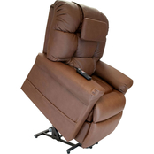 WiseLift WL450M Recliner Lift Chair