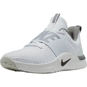 Nike Womens Renew In-Season TR 9