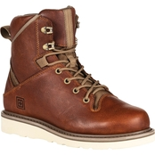 5.11 Apex 6 in. Wedge Boots