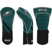 WinCraft NFL Football Fairway Headcover