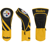 WinCraft NFL Football Hybrid Headcover
