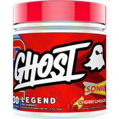 GHOST INC. Ghost Legend 30 Servings