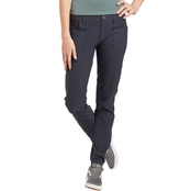 Kuhl Women's Horizn Skinny Hiking Pants