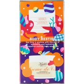 Kiehl's Body Besties Holiday Set