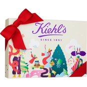 Kiehl's Collection for a Cause Holiday Set