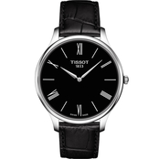 Tissot Men's Tradition 5.5 Watch