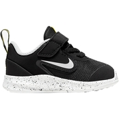 Nike Toddler Boys Downshifter 9 Shoes