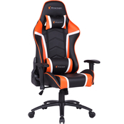 National Brand X Rocker Adrenaline PC Gaming Chair