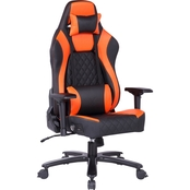 National Brand X Rocker Delta PC Gaming Chair