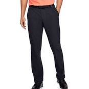UA Showdown Vented Pant
