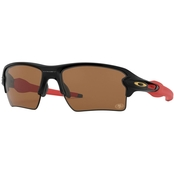 Oakley Flak 2.0 XL Arizona Cardinals Sunglasses 0OO9188B7