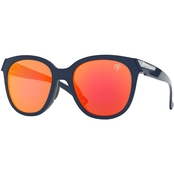 Oakley Low Key Chicago Bears Sunglasses 0OO943310