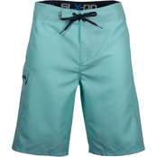 Salt Life Stealth Bomberz 9 in. Board Shorts