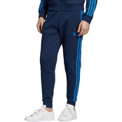 adidas Retro 3 Stripes Pants