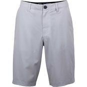 Salt Life Transition Hybrid Performance 9 in. Board Shorts
