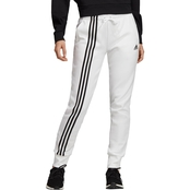Must Have 3 Stripe Pants