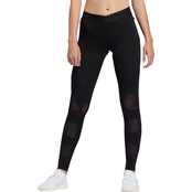 Alphaskin Ultimate Tights