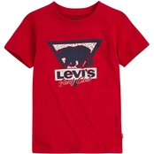 Levi's Surf Club Graphic Tee