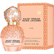 Marc Jacobs Daisy Daze Dream Eau de Toilette Spray