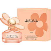 Marc Jacobs Daisy Daze Love Eau de Toilette Spray