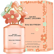 Marc Jacobs Daisy Daze Eau So Fresh Eau de Toilette Spray
