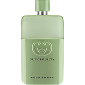 Gucci Guilty Love Edition Pour Homme Eau de Toilette Spray