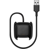 Fitbit Versa 2 Retail Charging Cable