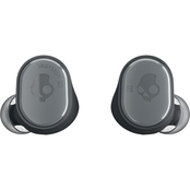 Skullcandy Sesh True Wireless Earbuds