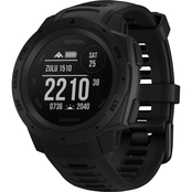Garmin Instinct Tactical GPS Watch 010-02064-70