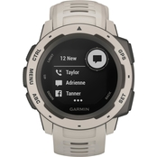 Garmin Instinct Outdoor GPS Watch 010-02064-01