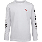 Jordan Boys Glory Years Tee
