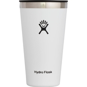 Hydro Flask 16 oz. Tumbler