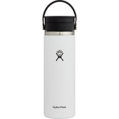 Hydro Flask 20 oz. Coffee with Flex Sip Lid