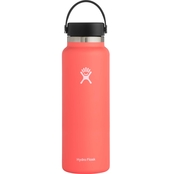 Hydro Flask 40 oz. Wide Mouth